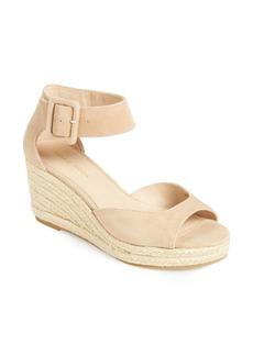 Pelle Moda Kauai Platform Wedge Sandal (Women)