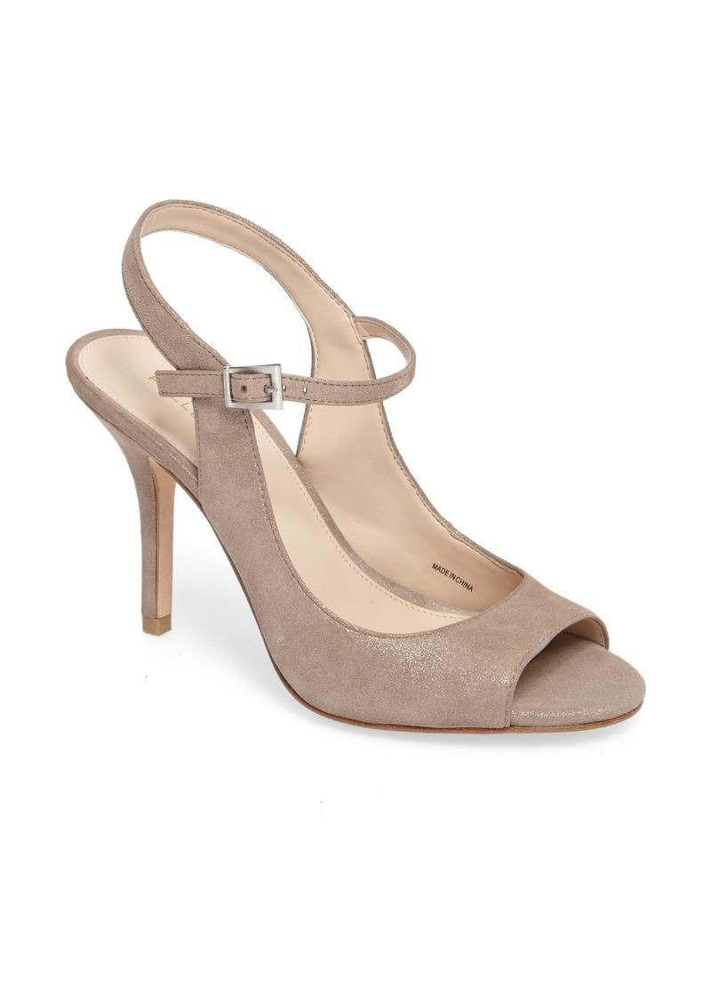 Pelle Moda Kinsey Sandal (Women)