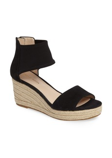 Pelle Moda Kona Platform Wedge Sandal (Women)