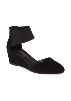 Pelle Moda Kyler Wedge Sandal (Women)