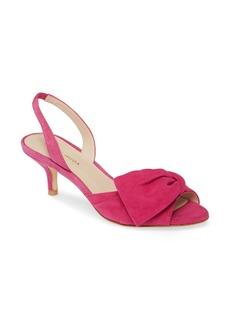 Pelle Moda Lovi Sandal (Women)