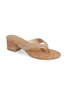 Pelle Moda Meryl Sandal (Women)