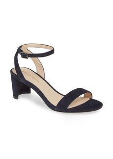Pelle Moda Moira Sandal (Women)