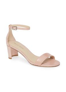 Pelle Moda Monroe Sandal (Women)