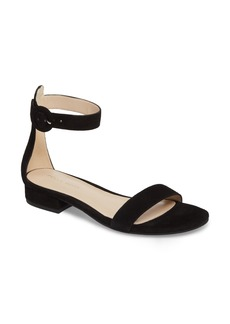 Pelle Moda Newport Sandal (Women)