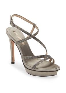 Pelle Moda Olya Sandal (Women)