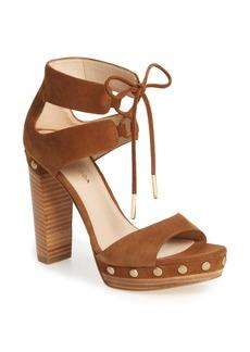 Pelle Moda Pacific Platform Sandal (Women)