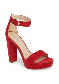 Pelle Moda Palo 2 Platform Sandal (Women)