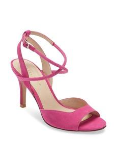 Pelle Moda Robyn Sandal (Women)