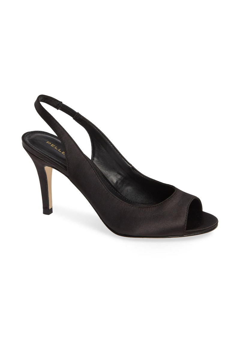 Pelle Moda Rocia Slingback Sandal (Women)