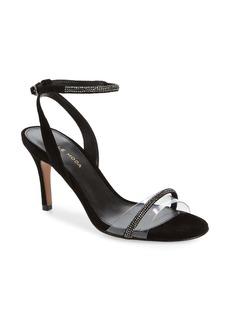 Pelle Moda Roseli Sandal (Women)