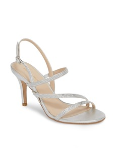 Pelle Moda Ruma Sandal (Women)