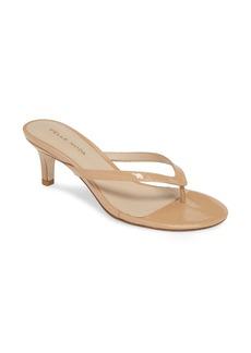 Pelle Moda Slide Sandal (Women)