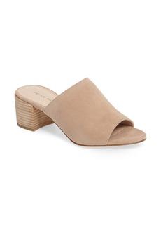 Pelle Moda Union Block Heel Mule (Women)