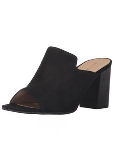 Pelle Moda Women's Blair Heeled Sandal