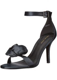 Pelle Moda Women's Evlin-Sl Dress Sandal