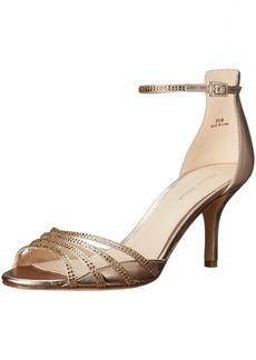 Pelle Moda Women's Isabel-mk Dress Sandal   M US