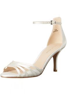 Pelle Moda Women's Isabel2-Sl Dress Sandal