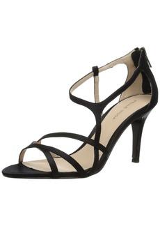 Pelle Moda Women's Ruby-SL Dress Sandal
