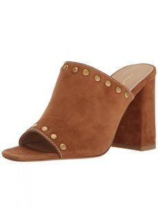 Pelle Moda Women's Toni-Su Dress Sandal