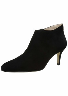 Pelle Moda Women's YELM Boot  9 Medium US