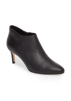 Pelle Moda 'Yelm' Almond Toe Bootie (Women)