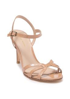 Pelle Moda Roslyn 3 Sandal