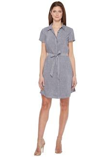 Pendleton Aimee Chambray Dress