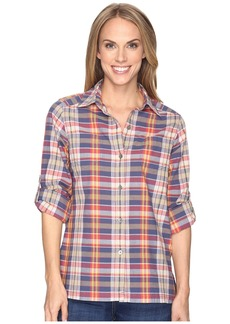 Pendleton Astoria Plaid Shirt