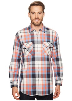 Pendleton Beach Shack Twill Shirt