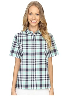 Pendleton Bermuda Shirt