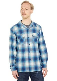 Pendleton Board Shirt Classic Fit