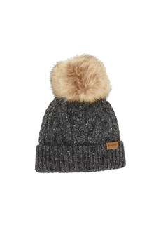 Pendleton Cable Hat