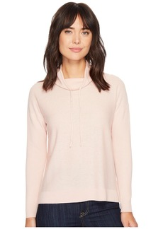 Pendleton Cashmere Weekend Pullover