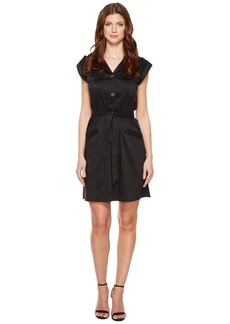 Pendleton Cora Dress