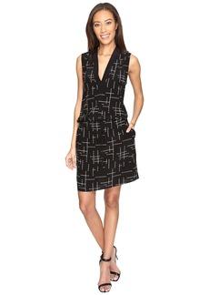 Pendleton Day and Night Dress
