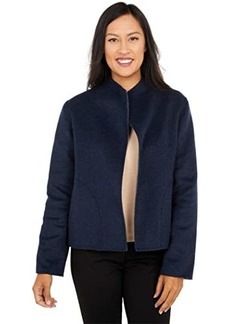 Pendleton Double Face Short Jacket