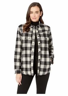 Pendleton Fremont Shirt Jacket