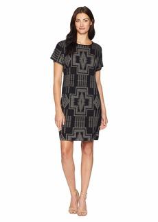 c6cbdd0d2fc5 Pendleton Pendleton Women's Petite Size Natalie Plaid Dress   Dresses