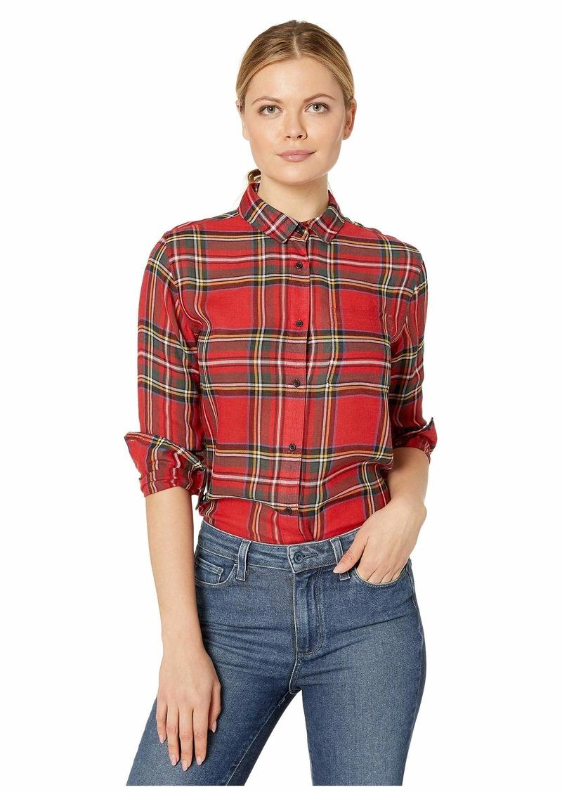 Pendleton Helena Button Front Shirt