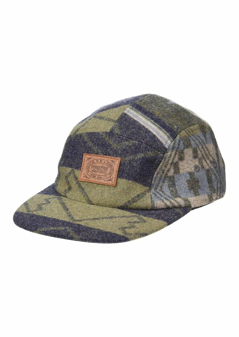 98a6eaf49 Jacquard Thomas Kay Baseball Hat
