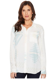 Pendleton Juniper Soft Shirt