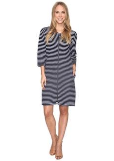 Pendleton Lola Stripe Dress
