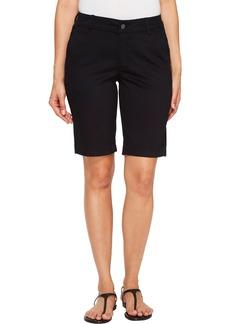 Pendleton Malin Shorts