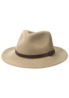 Pendleton Outback Hat