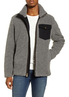 Pendleton Pendelton Riverrock Fleece Jacket
