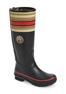 Pendleton Acadia National Park Tall Rain Boot (Women)
