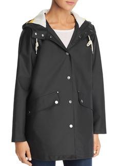 Pendleton Astoria Slicker Raincoat