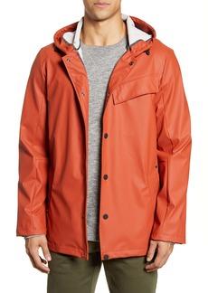 Pendleton Carvel Rain Jacket