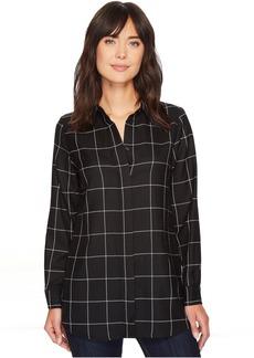 Pendleton Cassandra Plaid Shirt